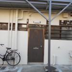 JR中央線高円寺駅徒歩10分 2Kアパート